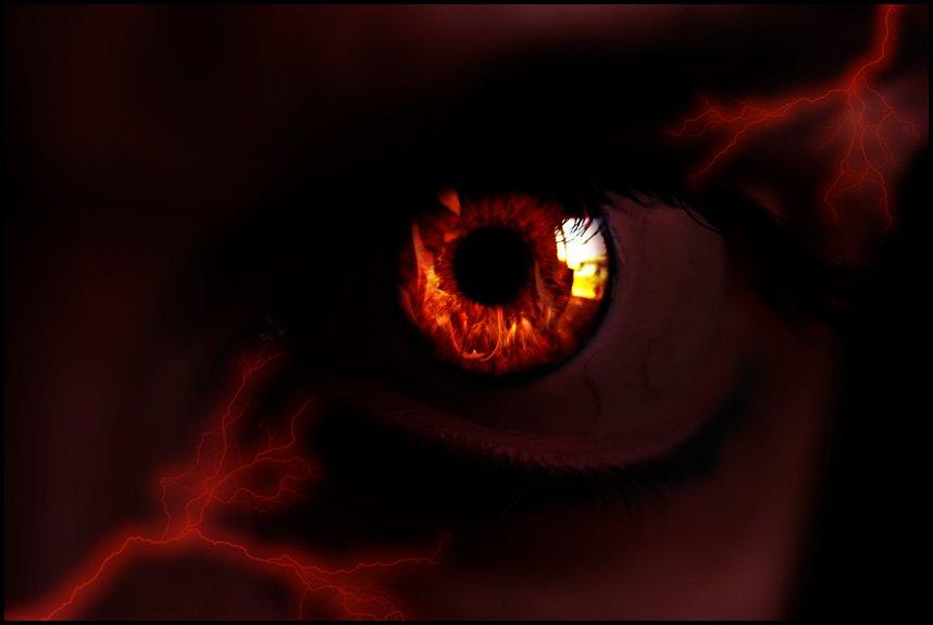 Iris Fire dans Fantastique i.-iris-fire