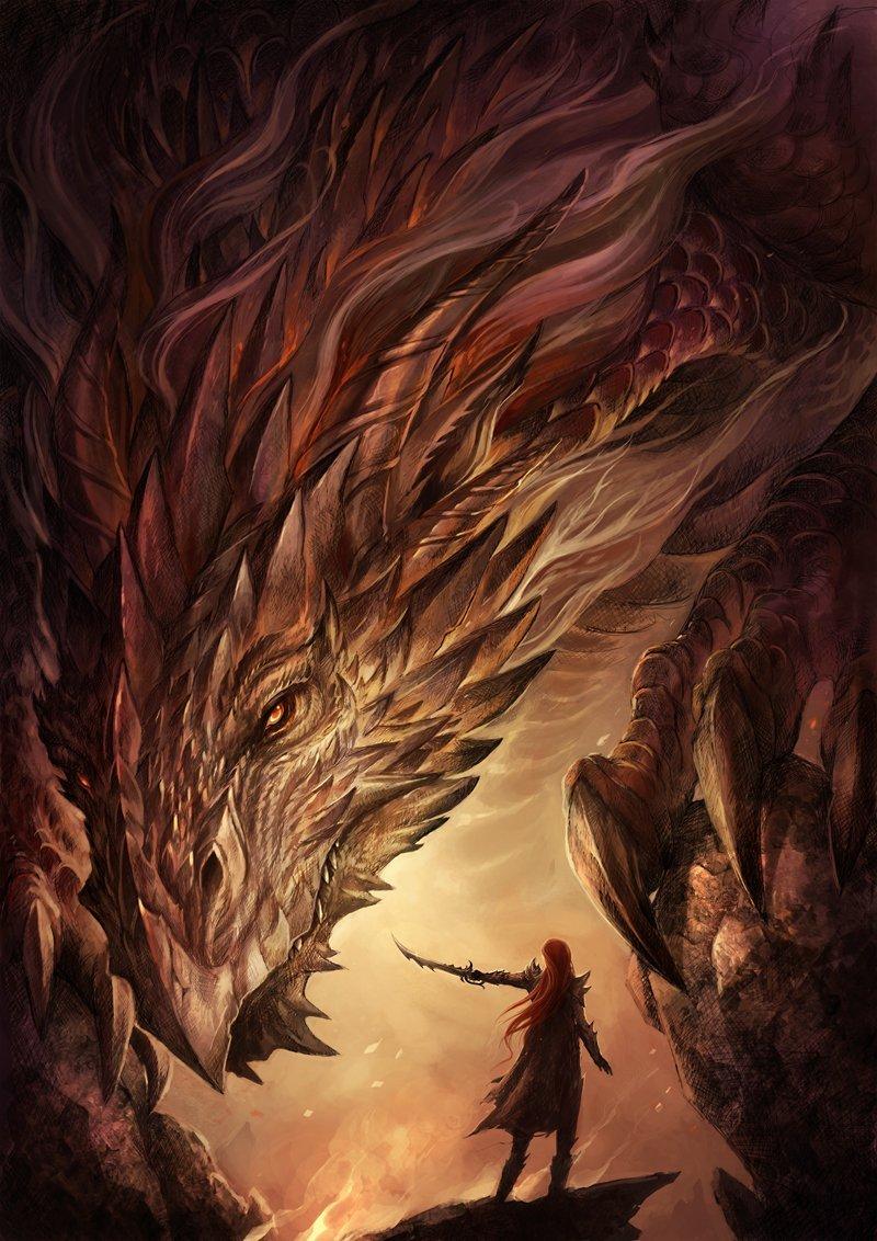 E vs N, Tang Sin Yun dans Dragons xiii.-e-vs-n-tang-sin-yun